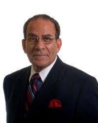 Editorial: Remembering Dr. Boushra Mikhael